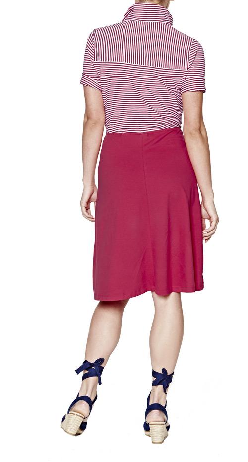 Arabella - Dress for Summer