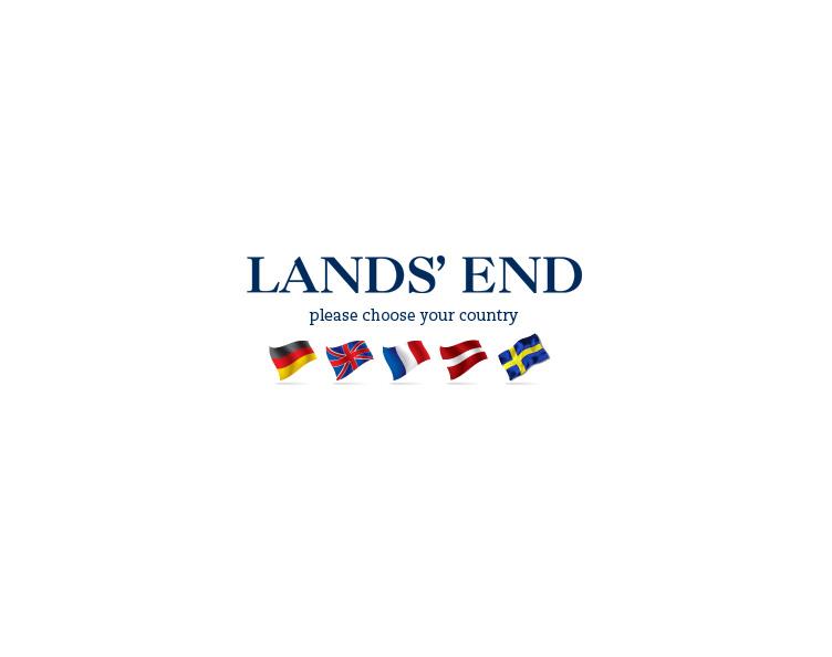 Lands' End EU