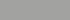 Light Steel Grey