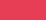 Crimson Dawn