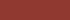 Bright Rust