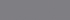 Silver Graphite