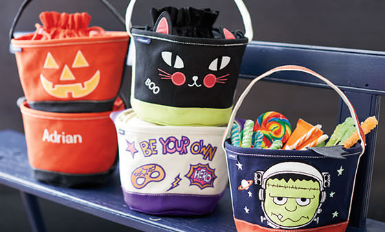 Shop children's halloween clothes and accessories