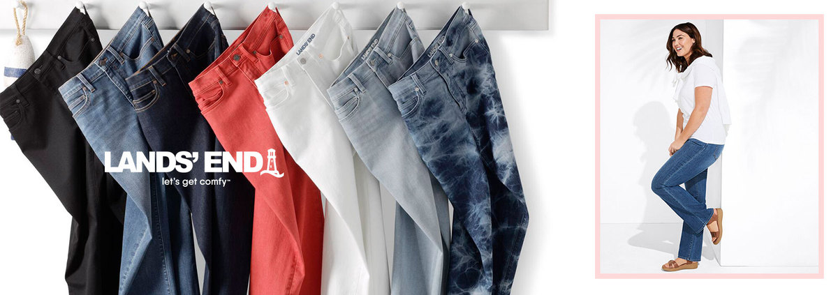 Are 100% Cotton Jeans Stretchy?