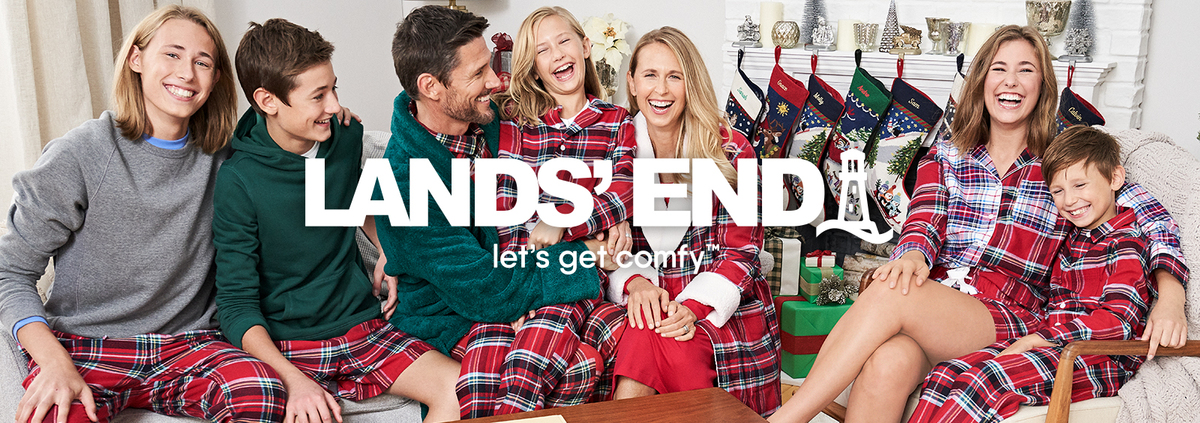 3 Reasons Why You Need Flannel Pajamas This Winter