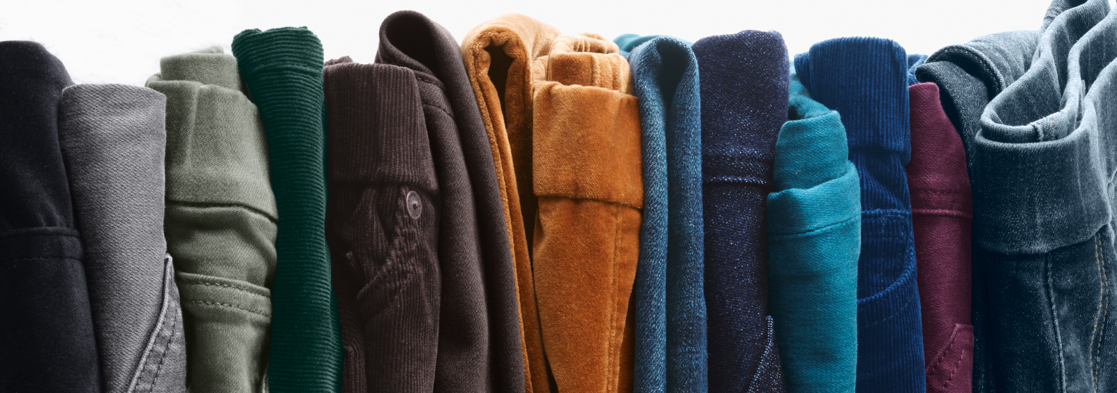 A Touch of Velvet: How to Wear the Softest Material Around