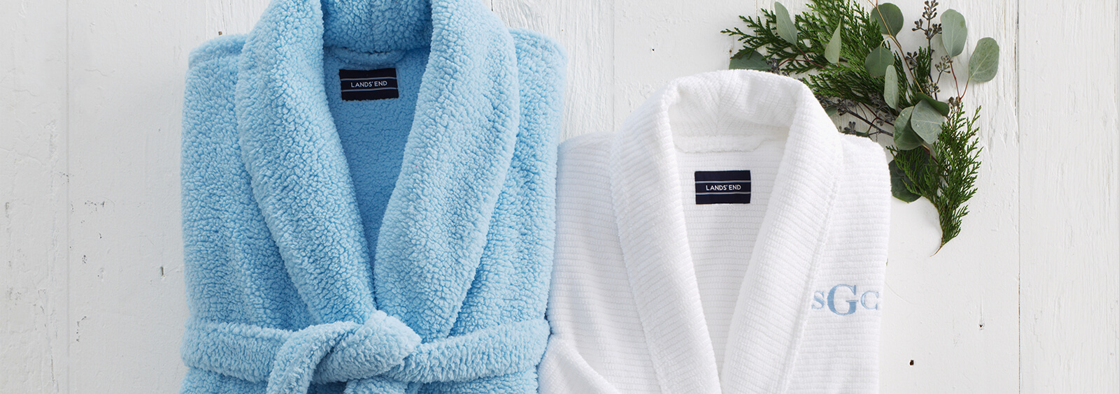 This Christmas, Make Things Personal with Monogrammed Gifts