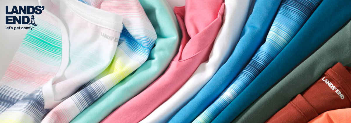 Does Cotton Shrink? How to Prevent Cotton from Shrinking?