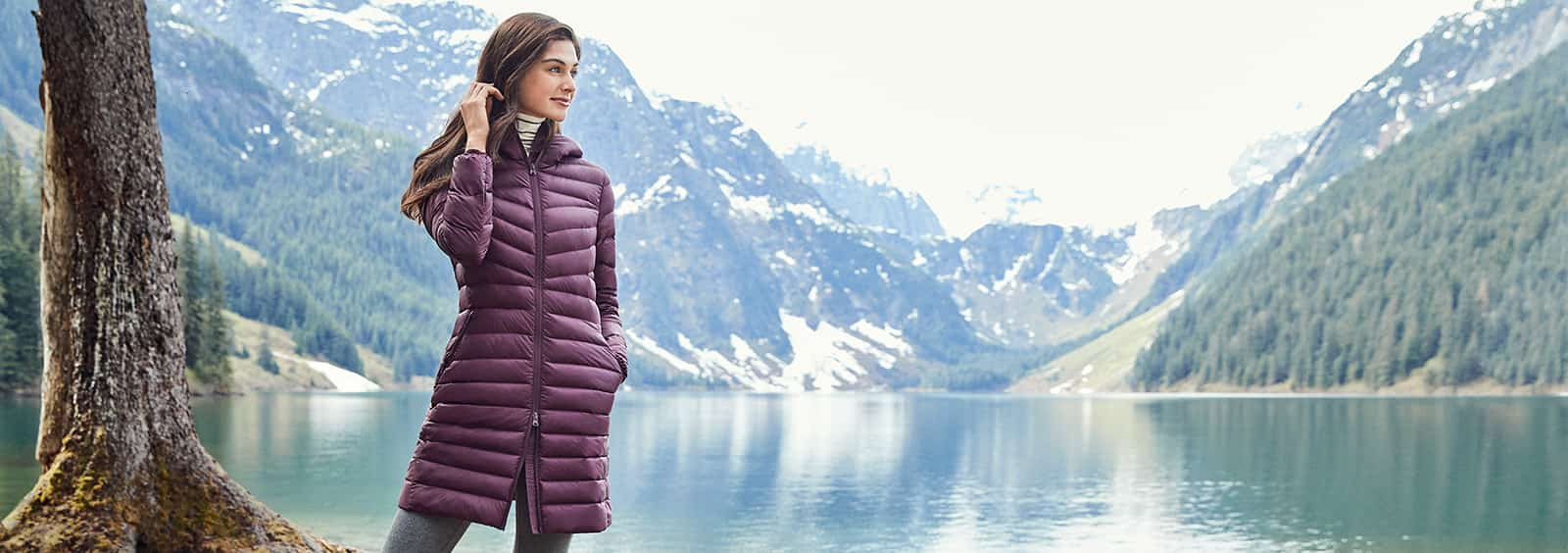 Best Winter Coats and Jackets for College Students