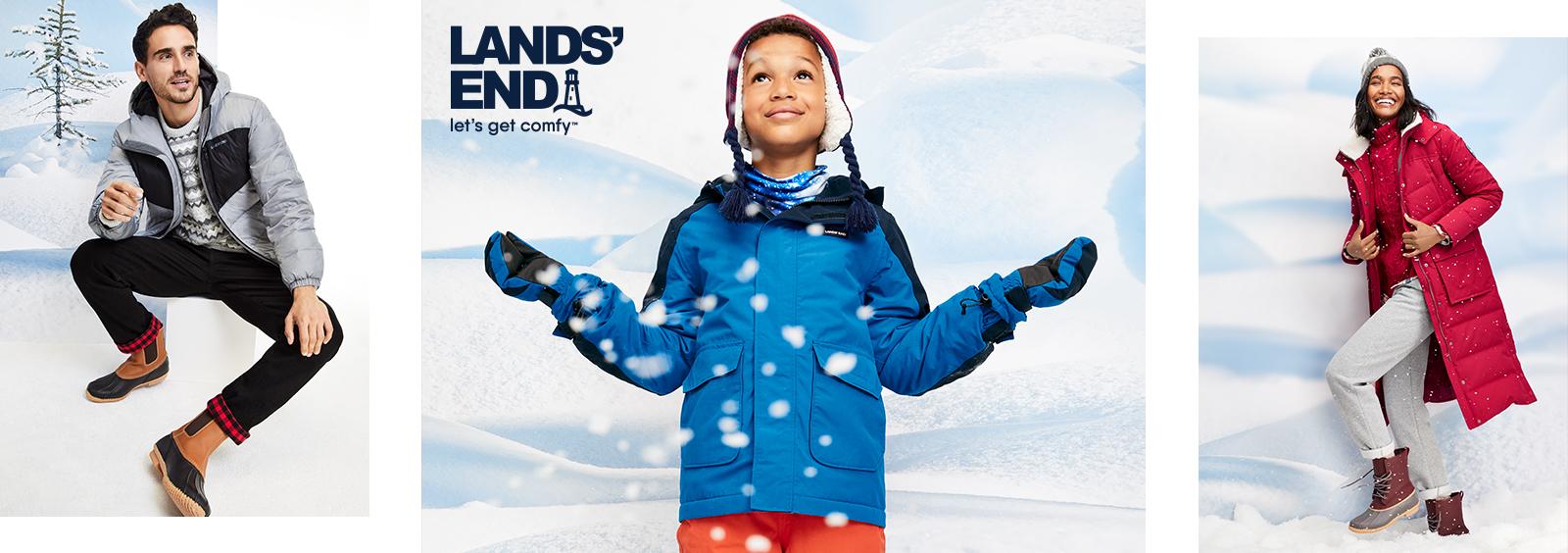 Best Outdoor Activities for Colder Weather