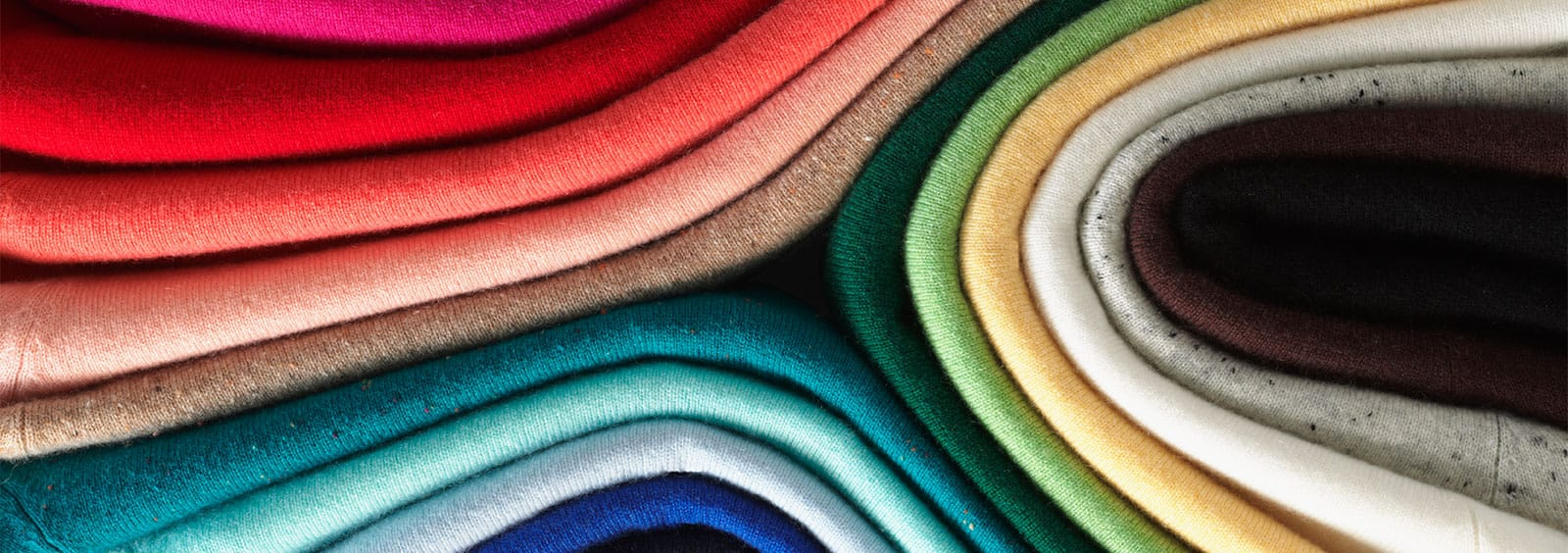 Is It Okay to Wear a Cashmere Sweater to an Interview?