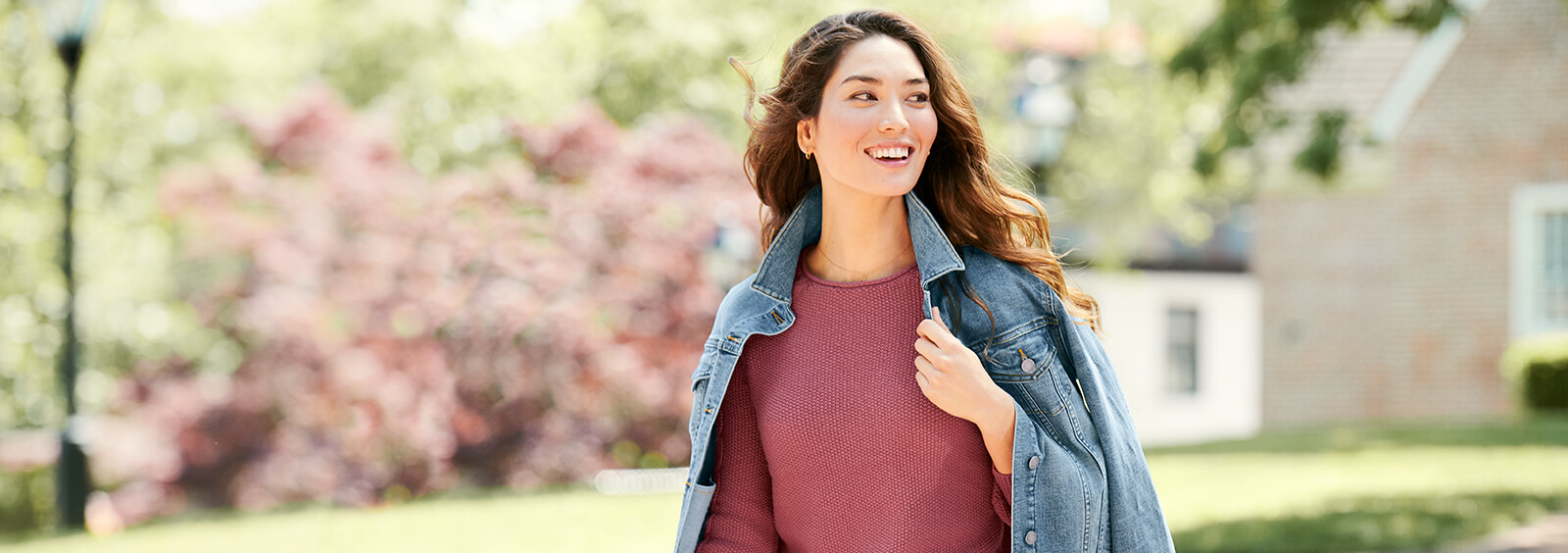 Women's Sweater: A Staple for Every Season