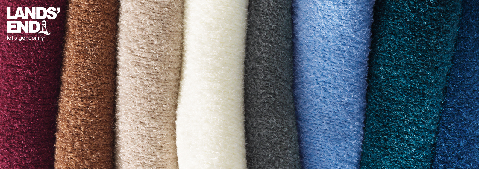 Tips for a Comfy Closet Revamp