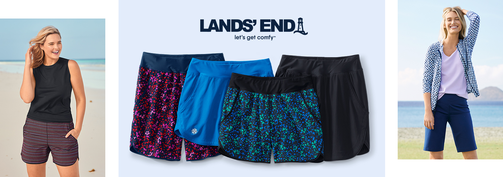 Best Comfy Shorts to Wear When Playing Tennis