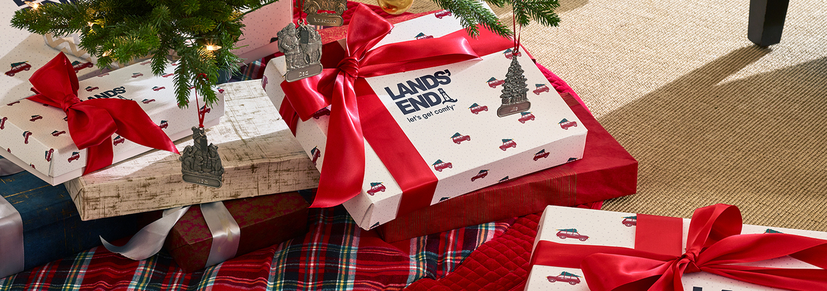 Practical Christmas Gifts Your Kids Will Love
