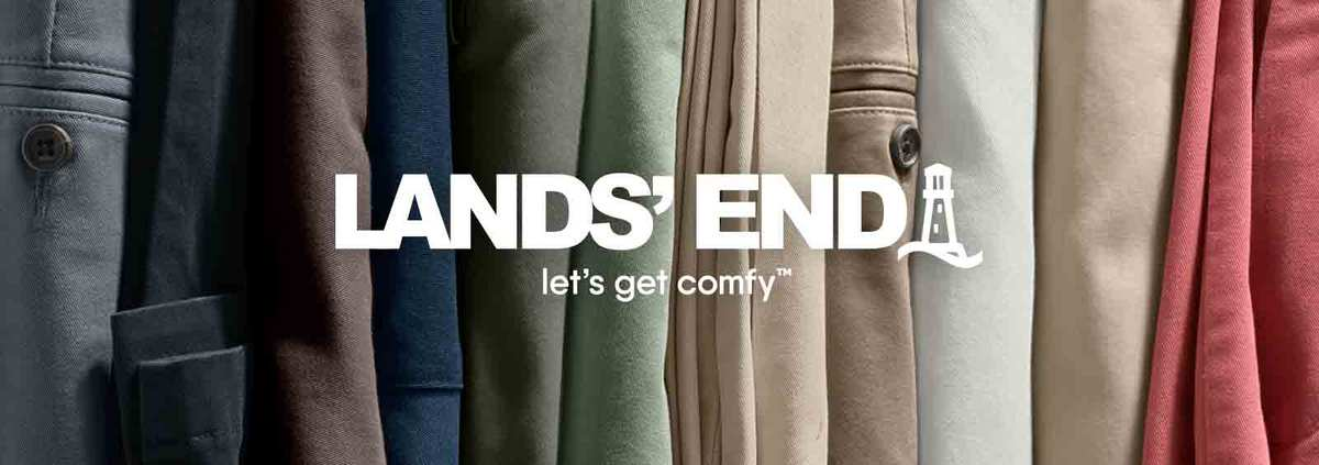Are Chinos and Khakis the Same Thing?
