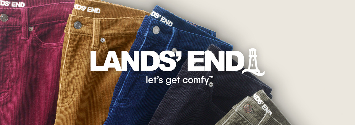 A Guide to Taking Care of Your Corduroy Pants