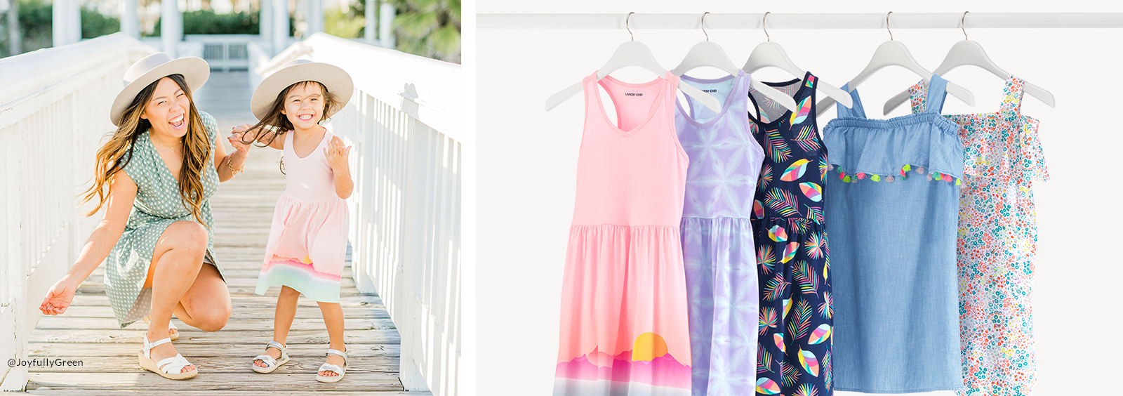 Mommy Daughter Date: How to Shop for your Tween & Teen