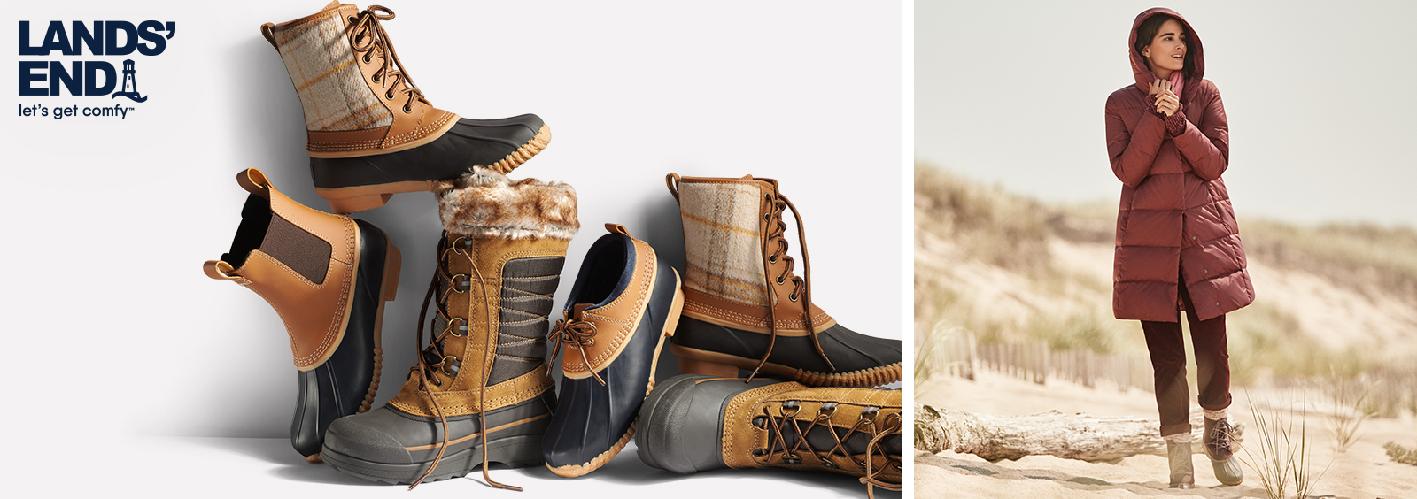 A Guide to Buying Hiking Boots