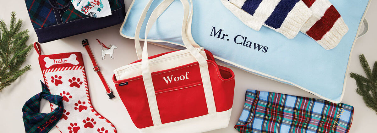 Presents for Pets: 9 Gift Ideas