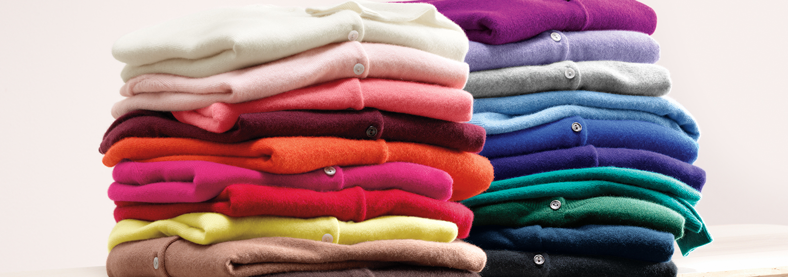 Are Cashmere Sweaters Worth It?