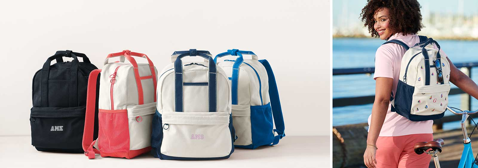 Why Backpacks Make The Best Carry-On Bags For Travel
