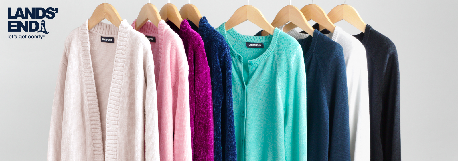 Best Apparel Gifts for Teen Girls