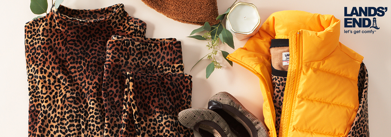 Leopard Vs. Cheetah Print: Know the Difference