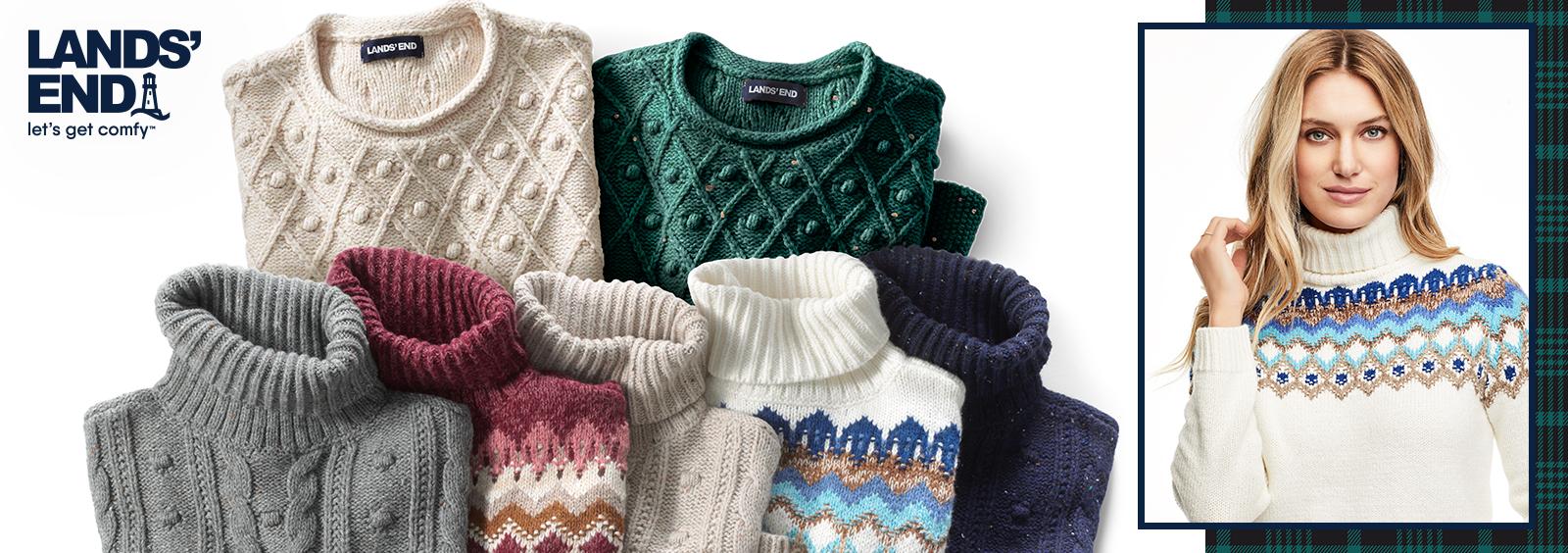 Best Winter Closet Refresh Ideas for 2021