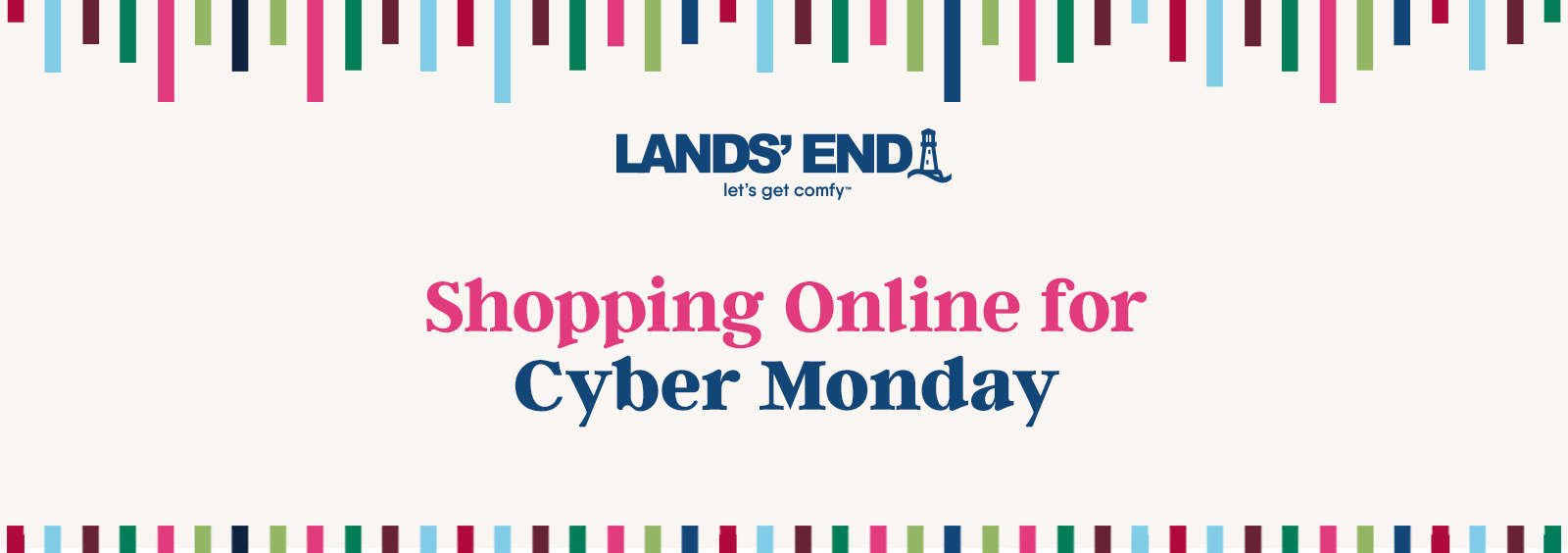 Knock Out Your Entire Christmas Shopping List on Cyber Monday