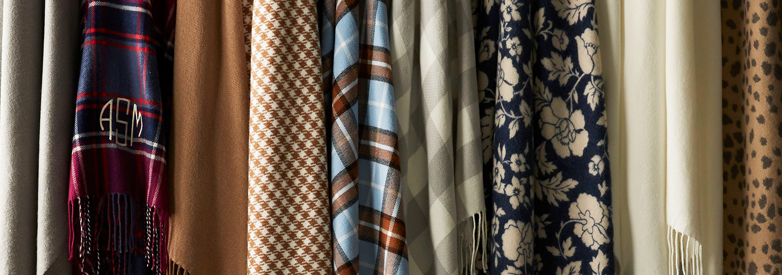 5 Ways to Wear Your Plus Size Pajamas