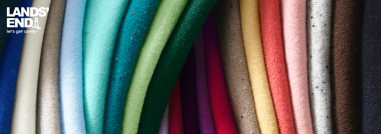 What Are My Colors? How to Find the Best Colors for You