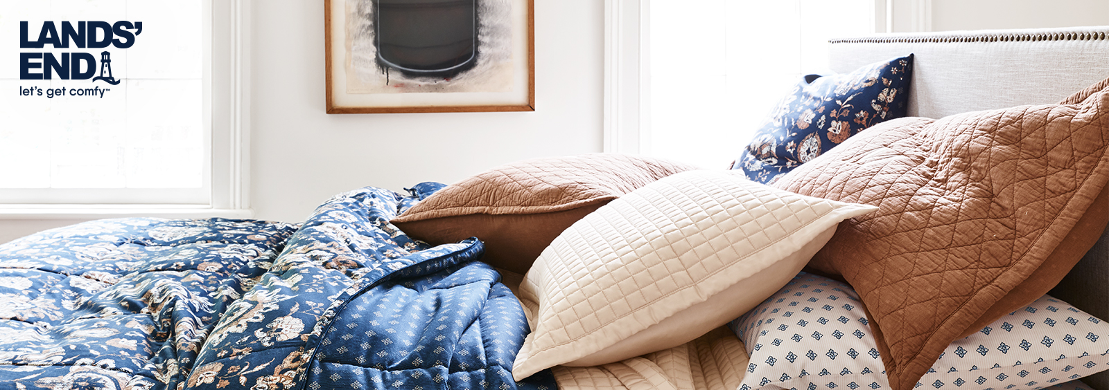Can You Use a Duvet Cover by Itself?