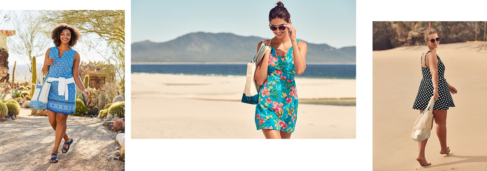What is a Swimdress and Why Do You Need One?