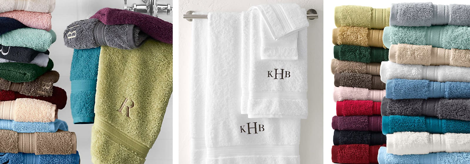 Best Christmas Household Gifts: Towels, Slippers, and More