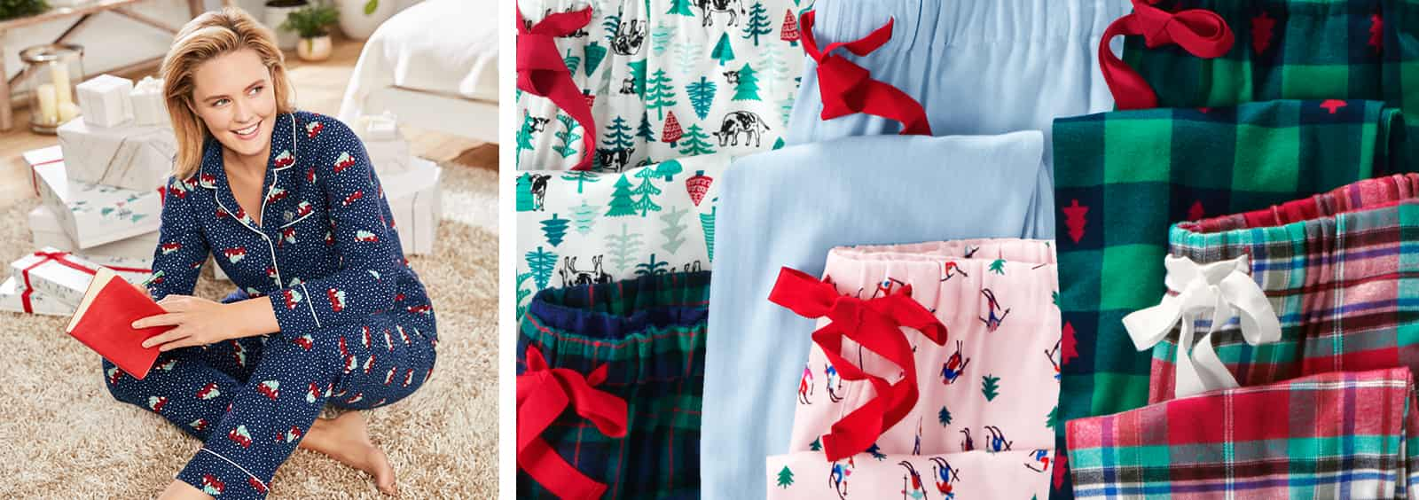 The Best Christmas Gifts to Buy Your Mom