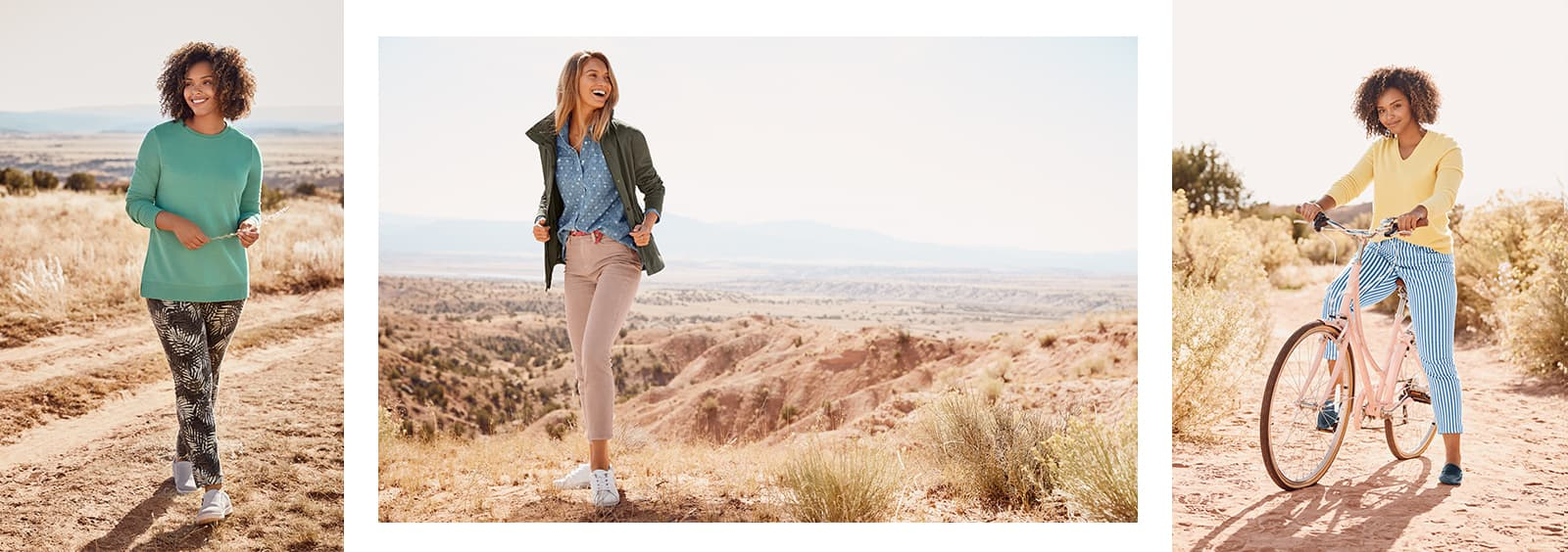 A Guide to Finding the Perfect Pair of Capris for Women