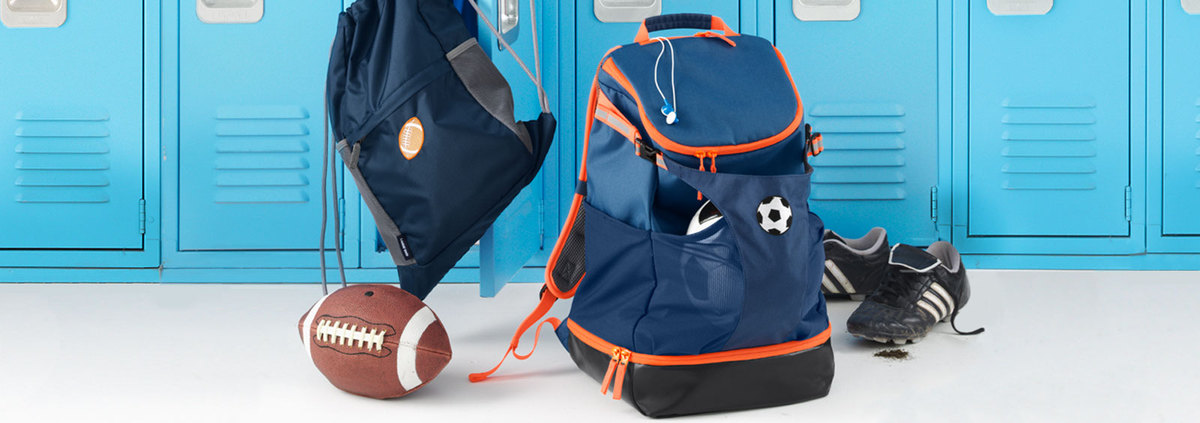 Best Back-To-School Backpacks for College Students