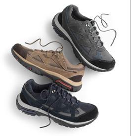 Men's Shoe's & Boots