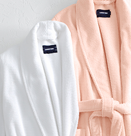 Women's Dressing Gowns