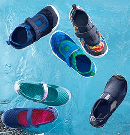 Boys'Shoe & Boots